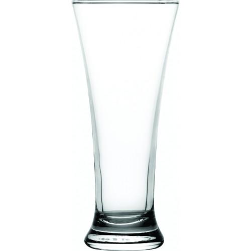 Бокал для пива 300 мл Pub