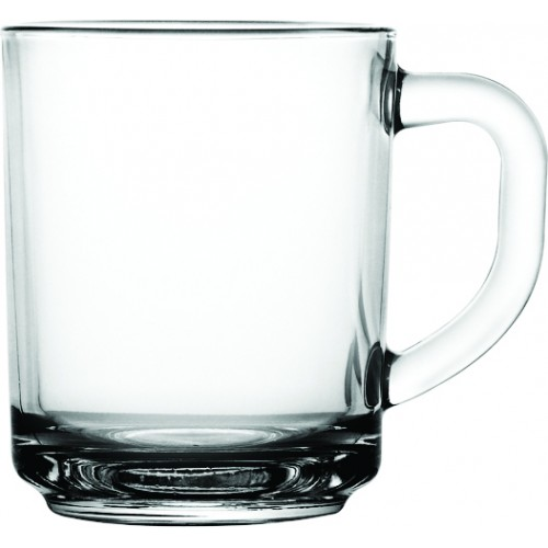 Кружка для чая-кофе 250 мл