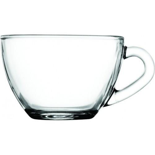 Кружка для чая-кофе 220 мл Прага