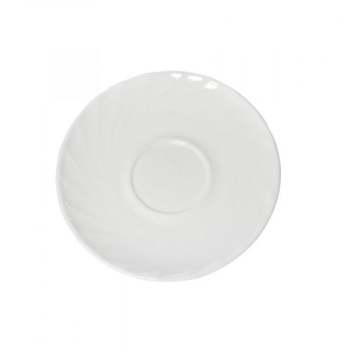 Блюдце «Arcopal Trianon» 120 мм