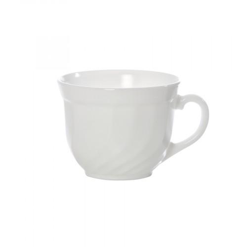 Чашка чайная «Arcopal Trianon» 280 мл