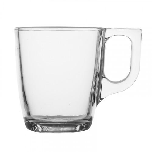 Кружка для чая и кофе 220 мл Волюто