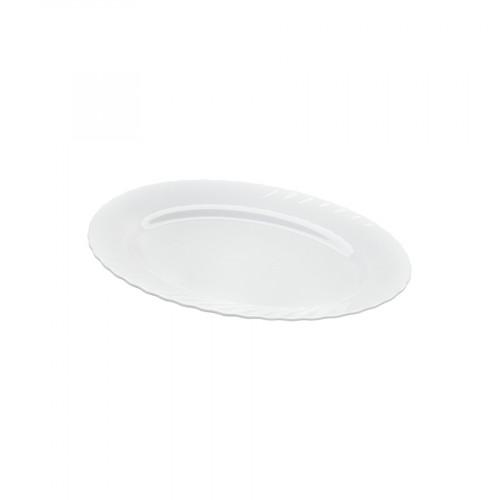 Блюдо овальное «Arcopal Trianon» 290 мм