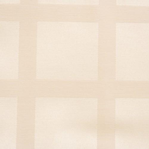 Скатерть 145х145 см «Журавинка» бежевая (квадрат)
