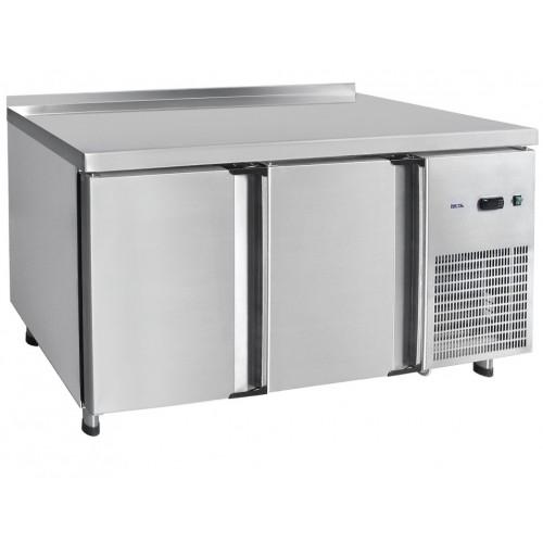 СХС-60-01-СО среднетемпературный