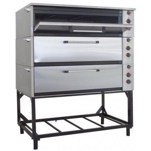 ЭШП-3 (320 °C)