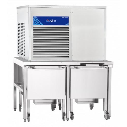 ЛГ-1200Ч-01 (водяное охлаждение)