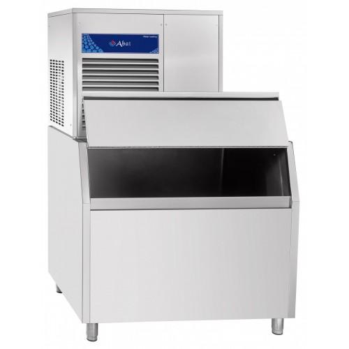 ЛГ-620Ч-01 (водяное охлаждение)