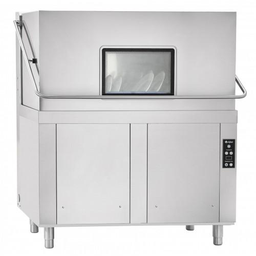 МПК-1400К