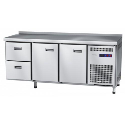 СХС-70-02 среднетемпературный