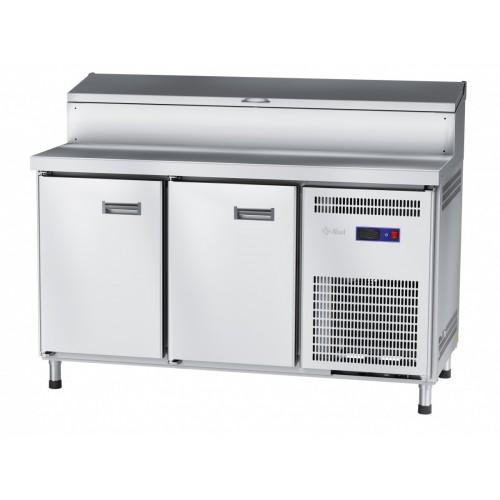 СХС-80-01П среднетемпературный