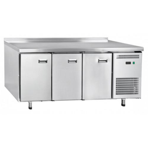 СХС-70-021 среднетемпературный