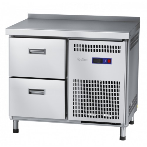 СХС-70-001 среднетемпературный