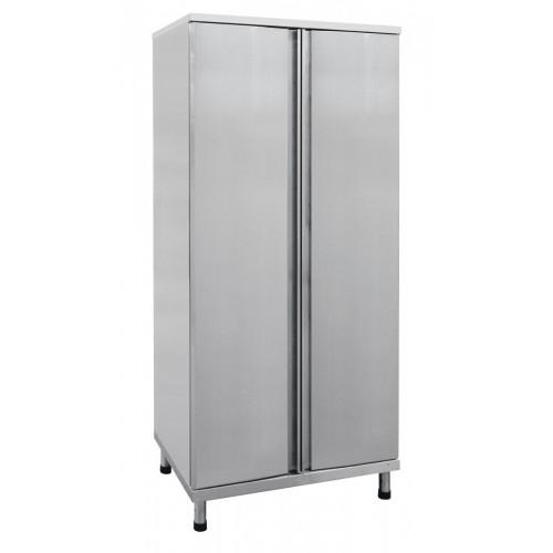 Шкаф распашной для хлеба ШРХ-6-1РН