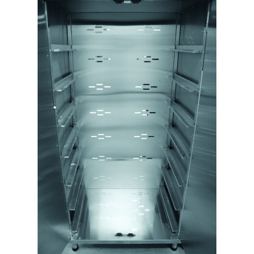 Лоток для хлеба ЛХБ-16