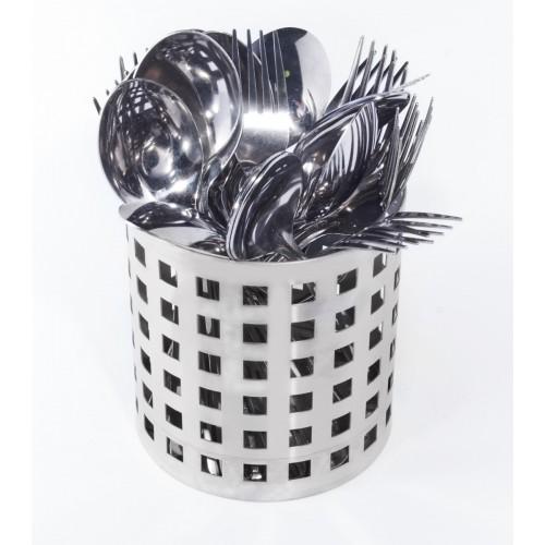 Машина посудомоечная Abat МПК-400Ф
