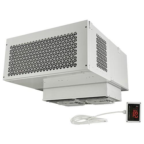 Холодильный моноблок MM222T