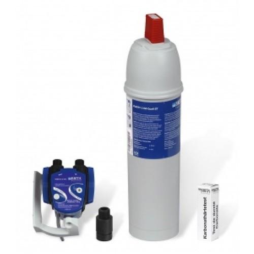 Фильтр-система Brita 1001943 PURITY C300
