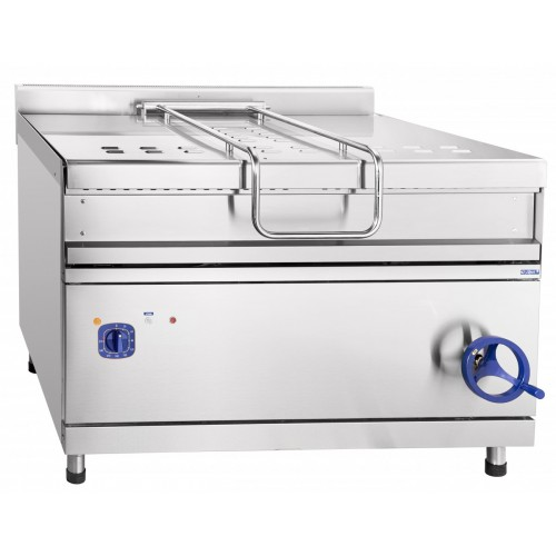 Cковорода электрическая ЭСК-90-0,67-150