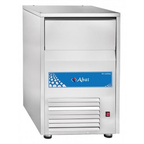 Льдогенератор гранулированного льда ЛГ-90/30Г-02