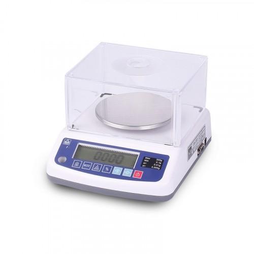 Лабораторные весы ВК.1