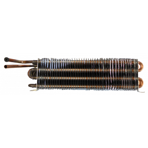 Батарея испарителя ШХ-1,4  (4*6х300 квадр)