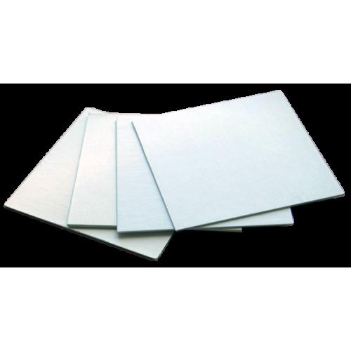 10 АСБОКАРТОН   1 лист 0,8*1,0*0,4 вес 3 кг