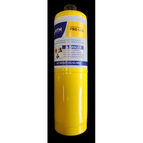 10 ГАЗ МАРР  GAS  Uniweld  420 гр под горелку