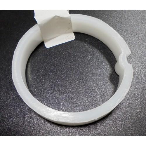 5 КОЛЬЦО уплотнительное МИМ-300  пластик