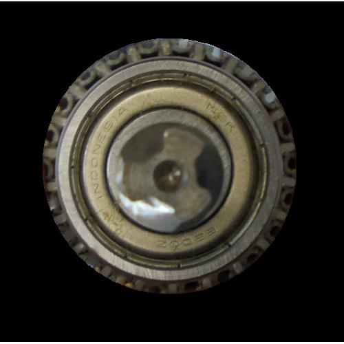 5 Ротор миксера    Kitchen aid  5KSM 90