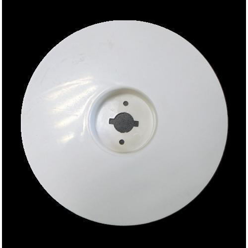 5 Диск сбрасыватель с низкими лопостями TV2000 SL0843