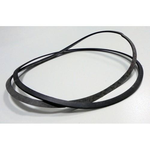 5 Прокладка редуктора резиновая 02.008 МИМ-600   Артикул: 0204031