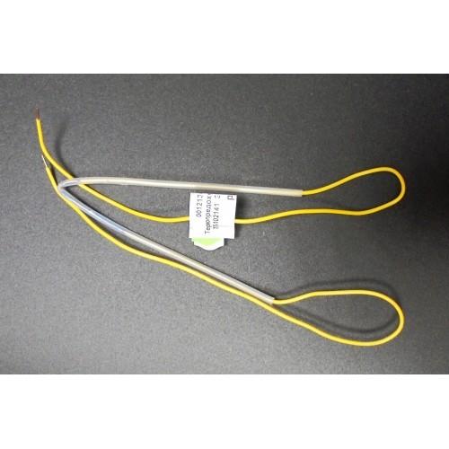 4 Термопредохранитель ТП-102141  ЭВПЗ  15