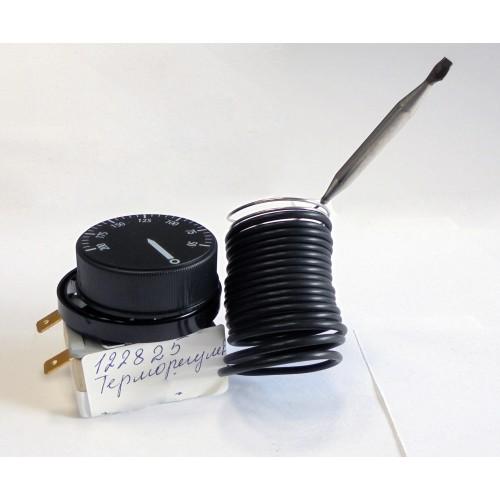 4 Терморегулятор 190*GTLН 0210   С  фритюр ЭФК