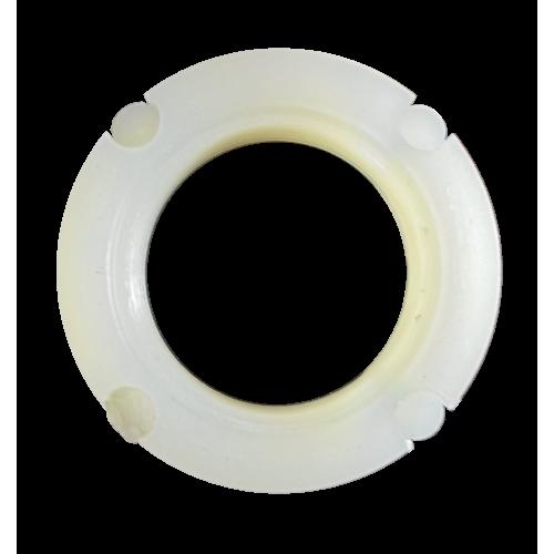 Гайка душа моющего МПУ-700-01 06.001 МПФ