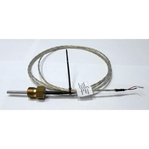 Преобразователь ТС1763 ХК-32-1500 термоэлектрический, термопара измерительная