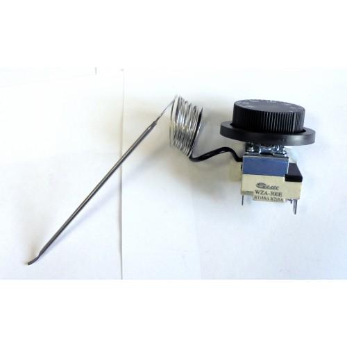 4 Терморегулятор 50-300 WZA   (СЭСМ-0,25 ЛЧ,СЭСМ-0,3Н)