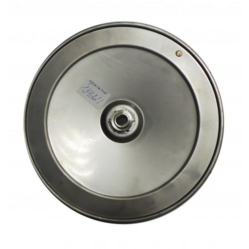 4 Крыльчатка печи конвекционной  200*088 (D-10mm   КПЭ-6.9758.09.00.000.СБ
