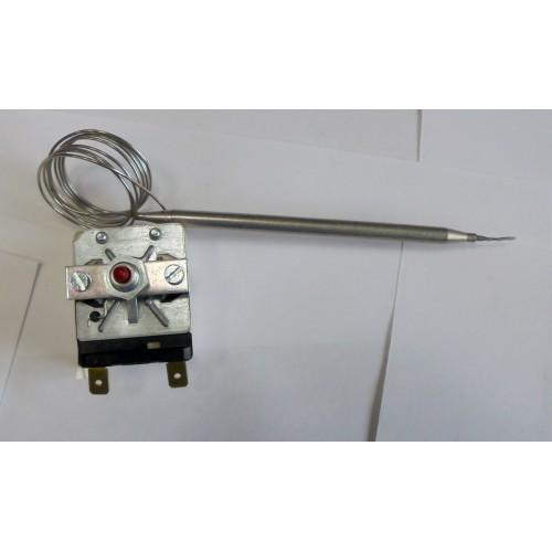 4 Термоограничитель 130 * С   55.13522.090   ПКА  МПК