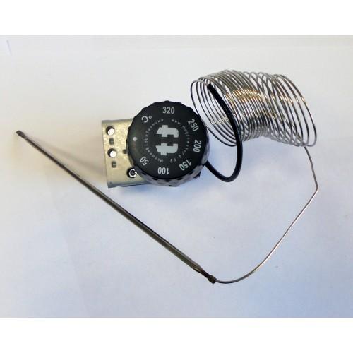 4 Терморегулятор 50-320  Т-150