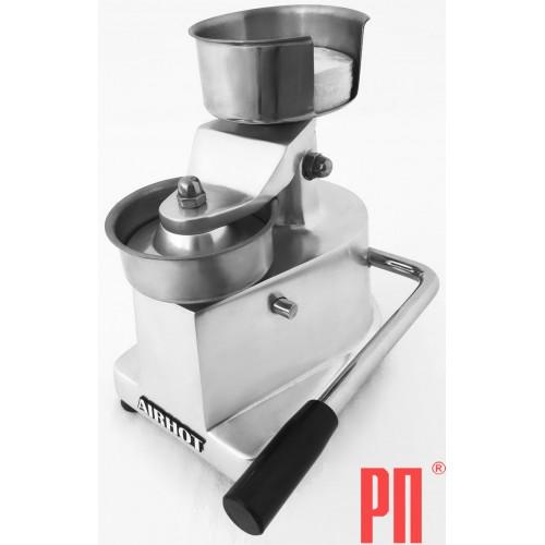 Пресс для гамбургеров AIRHOT HPP-130