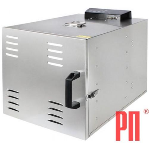Дегидратор AIRHOT FD-10