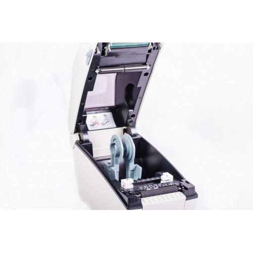 Принтер этикеток BIXOLON DX-220