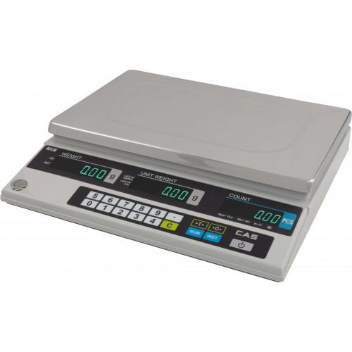 Электронные счетные весы CAS CS