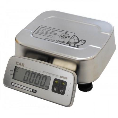 Электронные товарные весы CAS FW-500