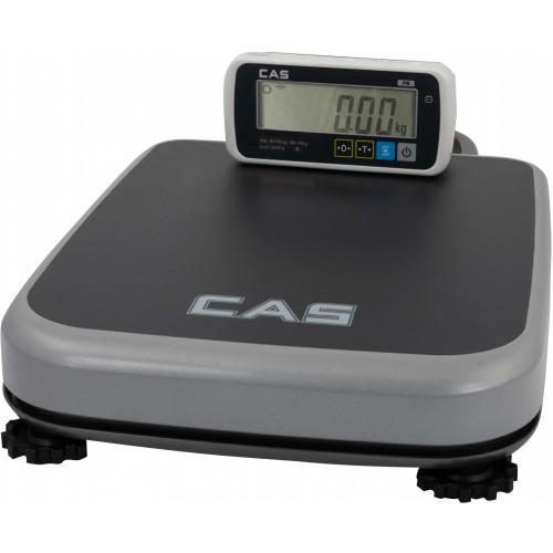 Электронные весы CAS PB