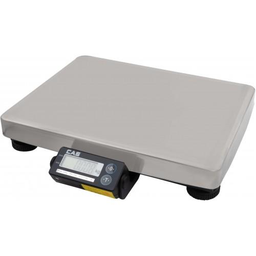 Электронные товарные весы CAS PDC