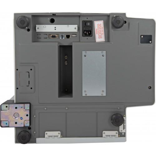 Весы с печатью этикеток CAS CL-3000J-P