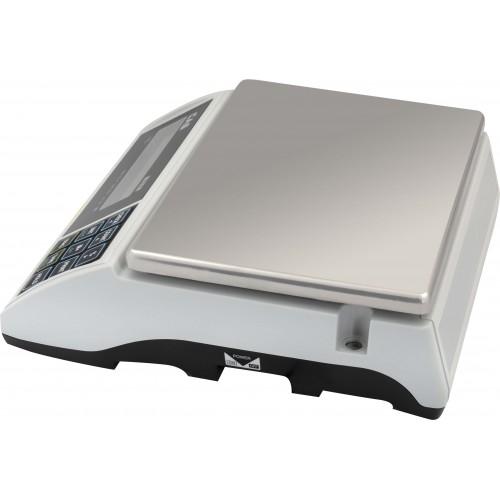 Электронные товарные весы CAS ED-H
