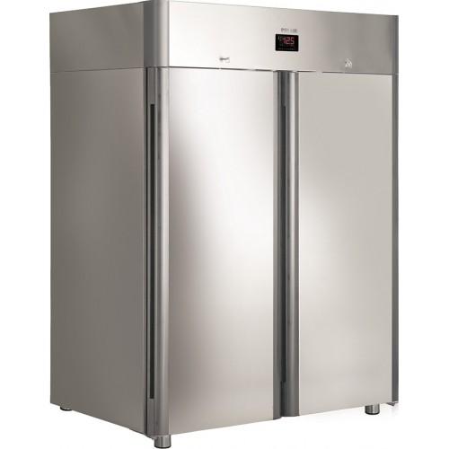 Морозильный шкаф POLAIR CB114-Gm